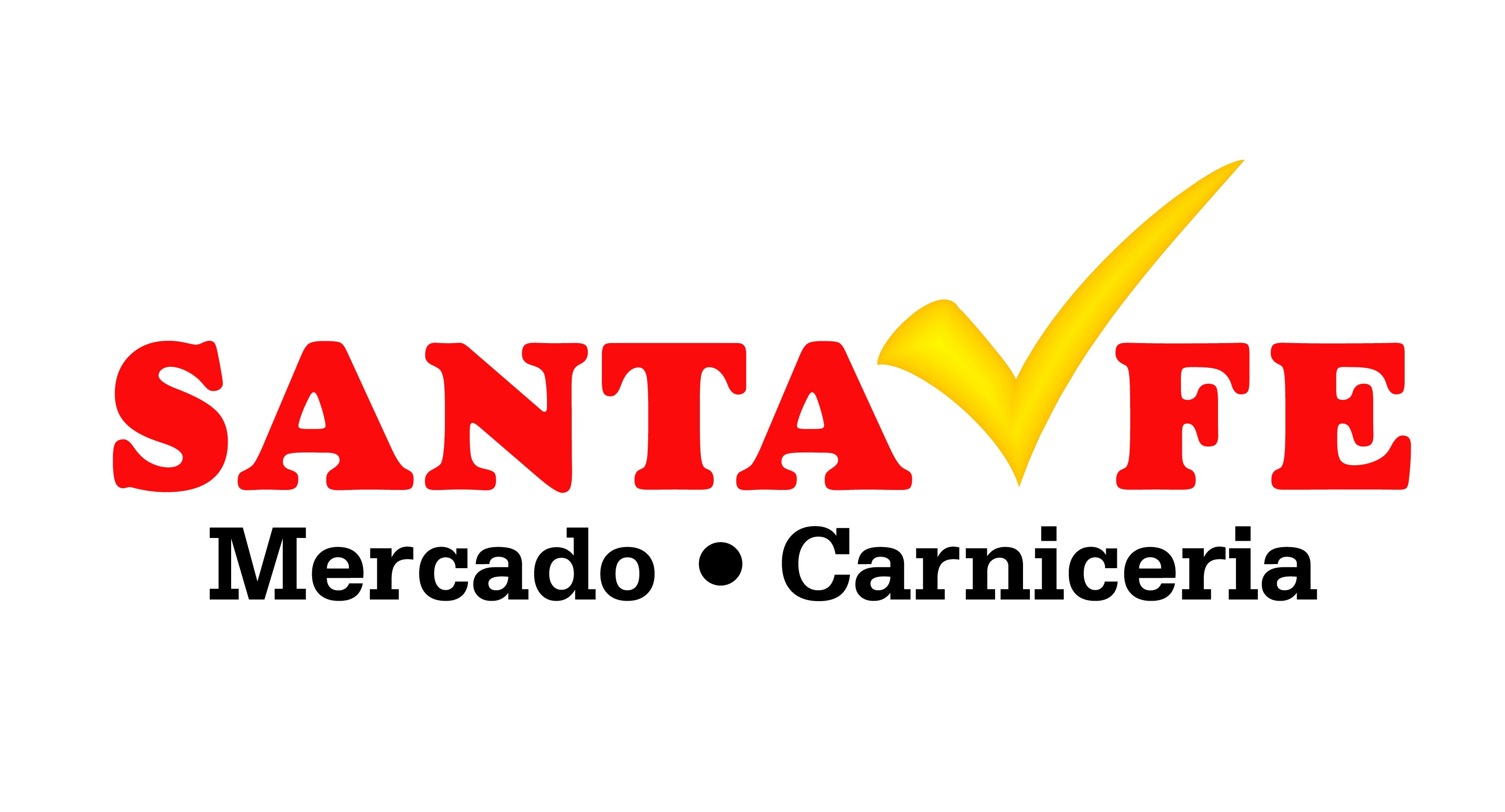 Santa Fe Mercado