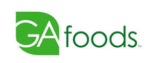GA Foods