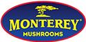 Monterey Mushroom