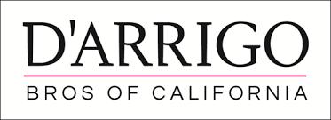 D'Arrigo Brothers of California