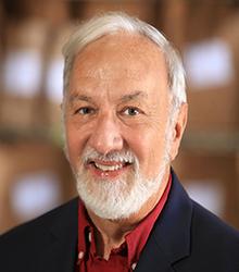 John Gianelli