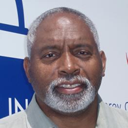 Miles P. Moore, III