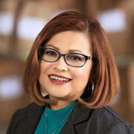 Brenda Rivas