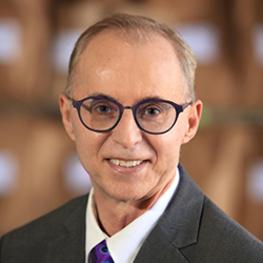 Leonel Oliveira